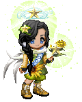 Aquadextrous's avatar
