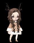 shiyome's avatar