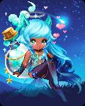 Akuleon's avatar
