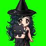Ysablle's avatar
