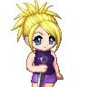 [Yamanaka] Ino-chan's avatar