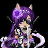 Kizzy Moon's avatar
