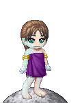 cutey 1225's avatar