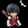 Camo_Sniper's avatar