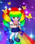 liu_pingyan's avatar