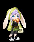 flomier's avatar