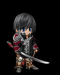 Yaneza-kun's avatar