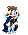 Servant Of Darkness123's avatar