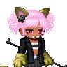 Sha Gojyo 345's avatar