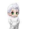 iiMr_Huggles's avatar