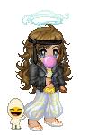 SmileyShortcake's avatar