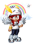 Ryogarulez0626's avatar