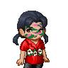Cxsaedr's avatar