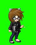 trinity8878's avatar