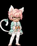 AmoretteBee's avatar