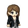 Hinata Hyuuga Kunoichi's avatar