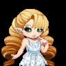 Saraphine Serenity Mousy's avatar