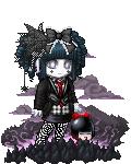 Petite Essence's avatar