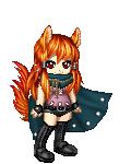KiKiTwoTen's avatar