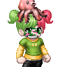 Sigfried_Blackheart's avatar
