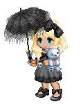 Epic_Alice_in_Wonderland