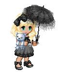 Epic_Alice_in_Wonderland's avatar