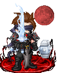 LordBlackwalker's avatar