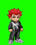 Holy neji26's avatar