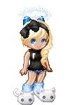 mereebryynn's avatar