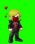 yaoilovexx's avatar