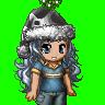 cookie7223's avatar