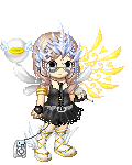 SexuallyActiveVirgin's avatar