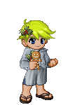 Evan the slayer's avatar