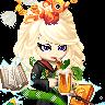 cKy_rosie's avatar