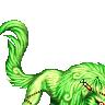 brandonps17's avatar