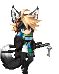 KinkTheMook's avatar
