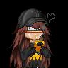 Adoreeble 's avatar