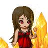 Doneplayingdiscrap's avatar