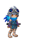 Intelife's avatar