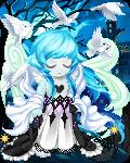 Mrs_Opticon's avatar