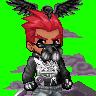 gangstakc's avatar
