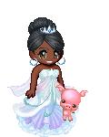 Baby Breezy95's avatar