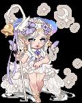 Iavendeer's avatar