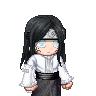 iDestined Neji's avatar