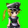 Sazumi's avatar