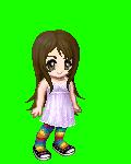 yoorperfectgirl's avatar