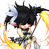 Xx_Mythical_Love_xX's avatar