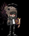 xXandy sixx123xX's avatar