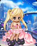 XxPinkBunniexX's avatar