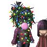 Ccherry-POP's avatar